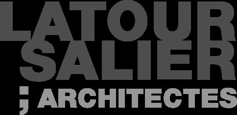 logo LATOUR SALIER